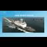 해경 고속 순시선 / 소방정 / 화학 방제선 / 어업 실습선